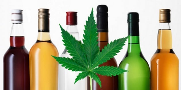 http://www.wakingtimes.com/2015/12/11/study-finds-marijuana-is-much-safer-than-alcohol-or-tobacco/