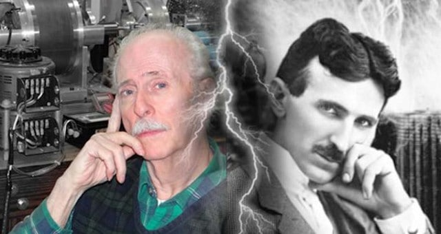 jim-murray-nikola-tesla
