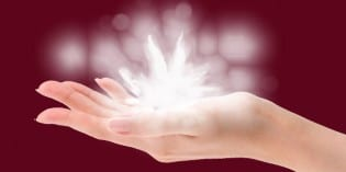 How Does Reiki Bring Wisdom and Life-force Into the Body?