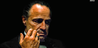 The Godfather Trilogy Details How the World is Really Managed