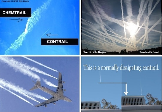chemtrail-or-contrail-geoengineering-and-the-nuclear-connection
