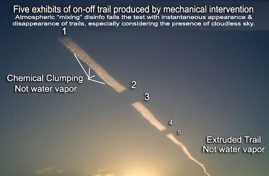 chemtrails-on-and-off-exhibits