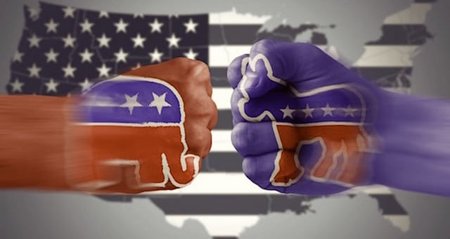 Dems and Repubs-1