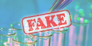 6 Reasons Why Most Scientific Research is Fake, False or Fraudulent