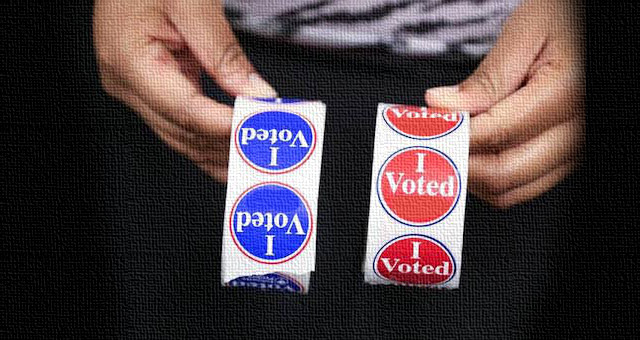 i-voted-stickers-1