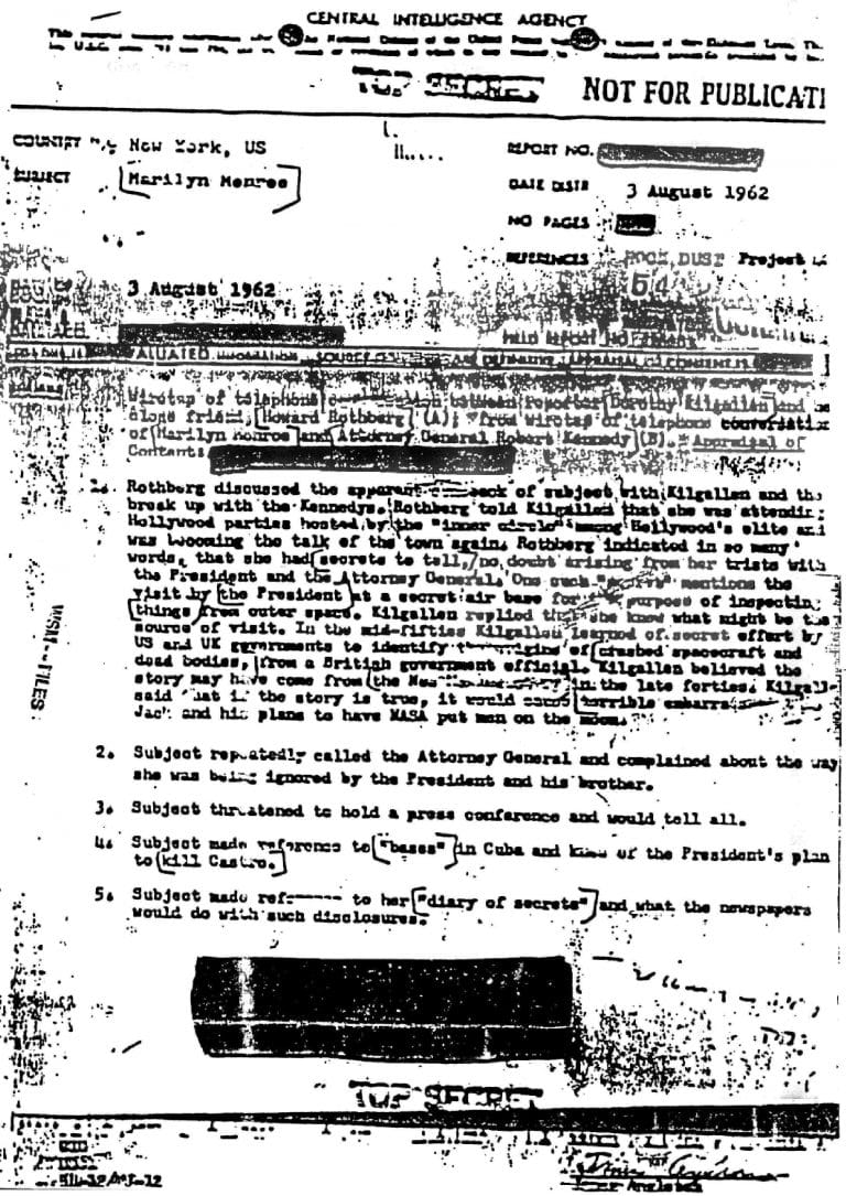 jfk-murdered-marilyn-monroe-cia-wiretap-768x1085