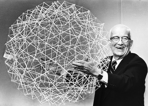buckminsterfuller-1