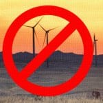 Wyoming Moves to Ban Wind and Solar Power for Use by Electric Utilities