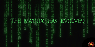 5 Signs the Matrix of Control is Rapidly Evolving