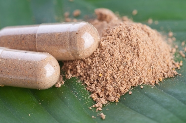 New Studies Confirm the Effectiveness of Ibogaine in Stopping Opioid Addiction