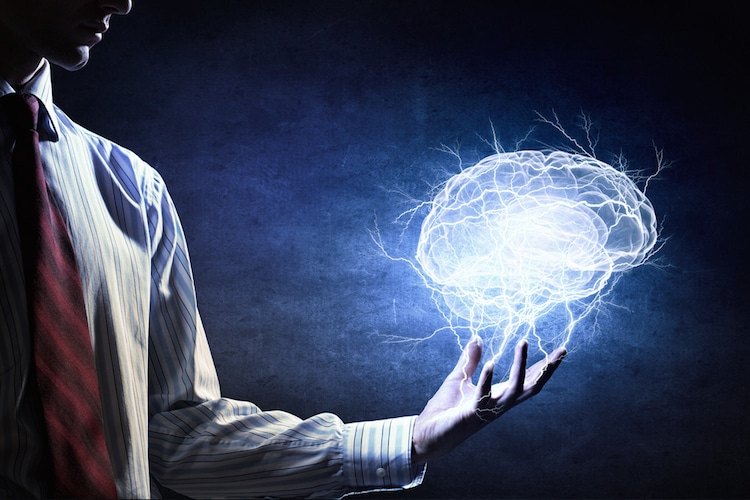 7 Next-Level Mind Hacks That Can Change Everything Brain-Hacks