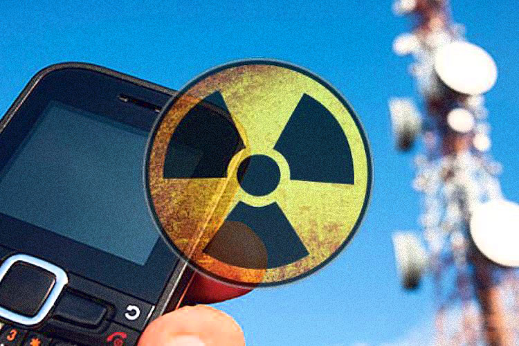 Synthetic Shock - From Dirty Electricity to 5G