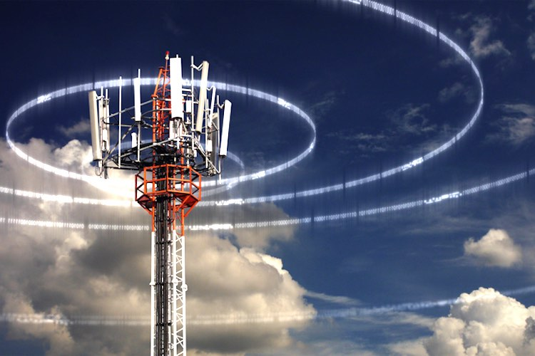 5G is a huge threat to the globe and human health
