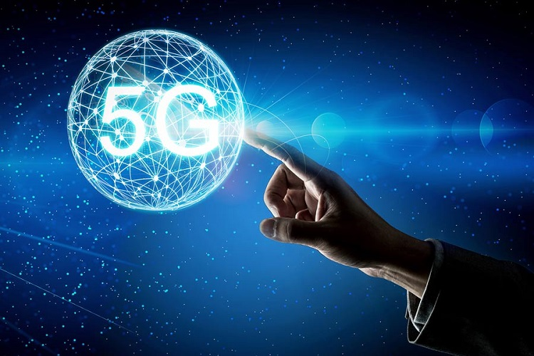 The 5G Trojan Horse: What You're Not Being Told