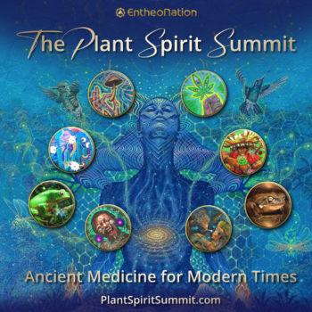 Plant_Spirit_General_Banner_1080x1080Square-e1613864653904.jpg